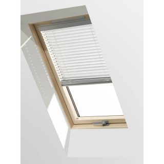 Venetian blind Dakea roof window